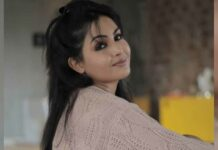 """Bhabiji Ghar Par Hain Fame Shubhangi Atre Reveals How She Avoids Casting Couch: """"Will Not Go Until I…"""""""