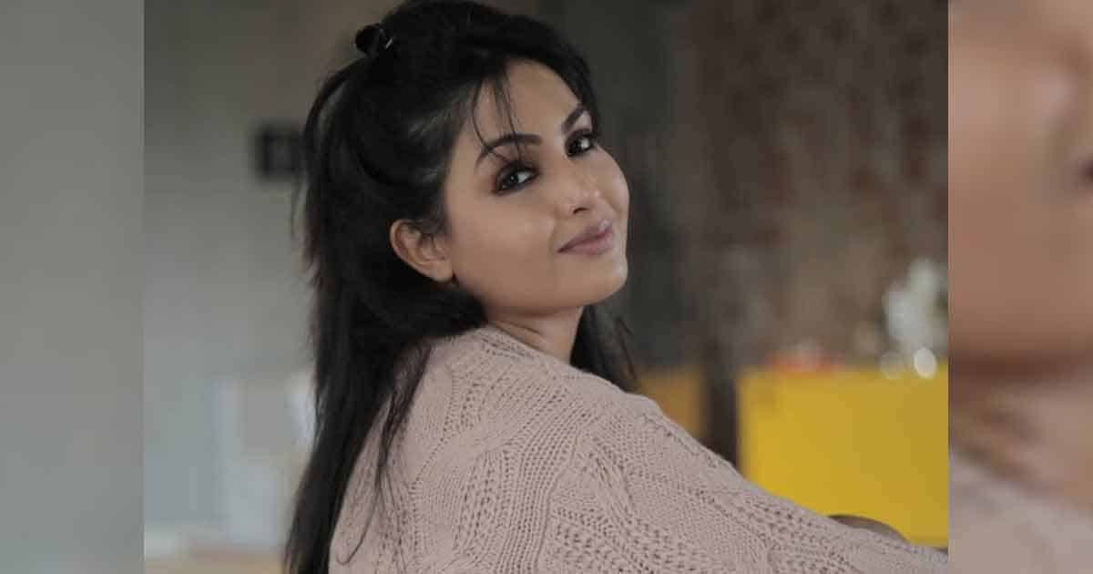 """Bhabiji Ghar Par Hain Fame Shubhangi Atre Reveals Smart Way To Avoid Casting Couch: """"Will Not Go Until I…"""""""