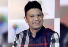 Bhushan Kumar Statement