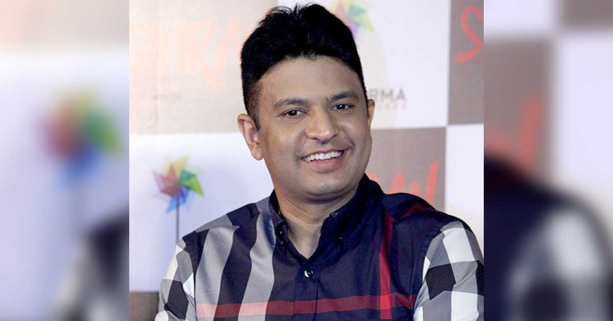 Bhushan Kumar rape allegations: The official confession requires a huge amount of extortion by the actor.