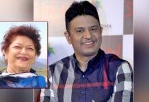 Bhushan Kumar's T-Series announces biopic on legendary choreographer Saroj Khan
