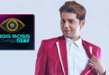 Bigg Boss 15: Ex-Contestant & Naked Yoga Guru Vivek Mishra Approached To Do Semi N*de Yoga, Asks For 50 Lakhs/Day, Read On