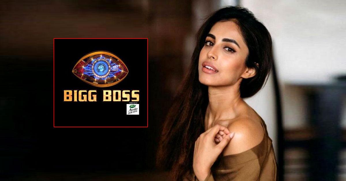 Bigg Boss 15: Priya Banerjee Wants To Work With Salman Khan But Not On This Show, Read On