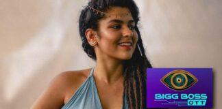 Bigg Boss 15: Taarak Mehta Ka Ooltah Chashmah's Nidhi Bhanushali AKA Old Sonu To Be A Part Of The Controversial Show?