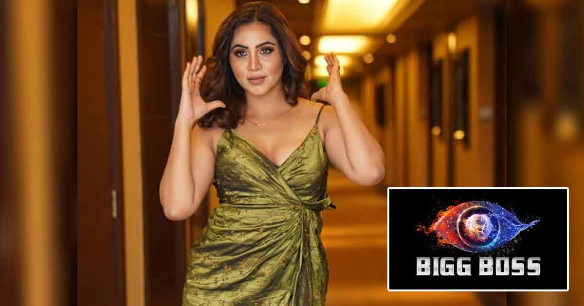 Arshi Khan Gets Candid Bigg Boss 15's New Format Of Going The OTT Way, Reasons Why The Makers May Have Done