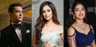 Bigg Boss OTT Will See Adhyayan Suman's Girlfriend Maera Mishra As A Contestant?