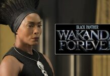 Black Panther: Wakanda Forever Is Going Under Multiple Revisions