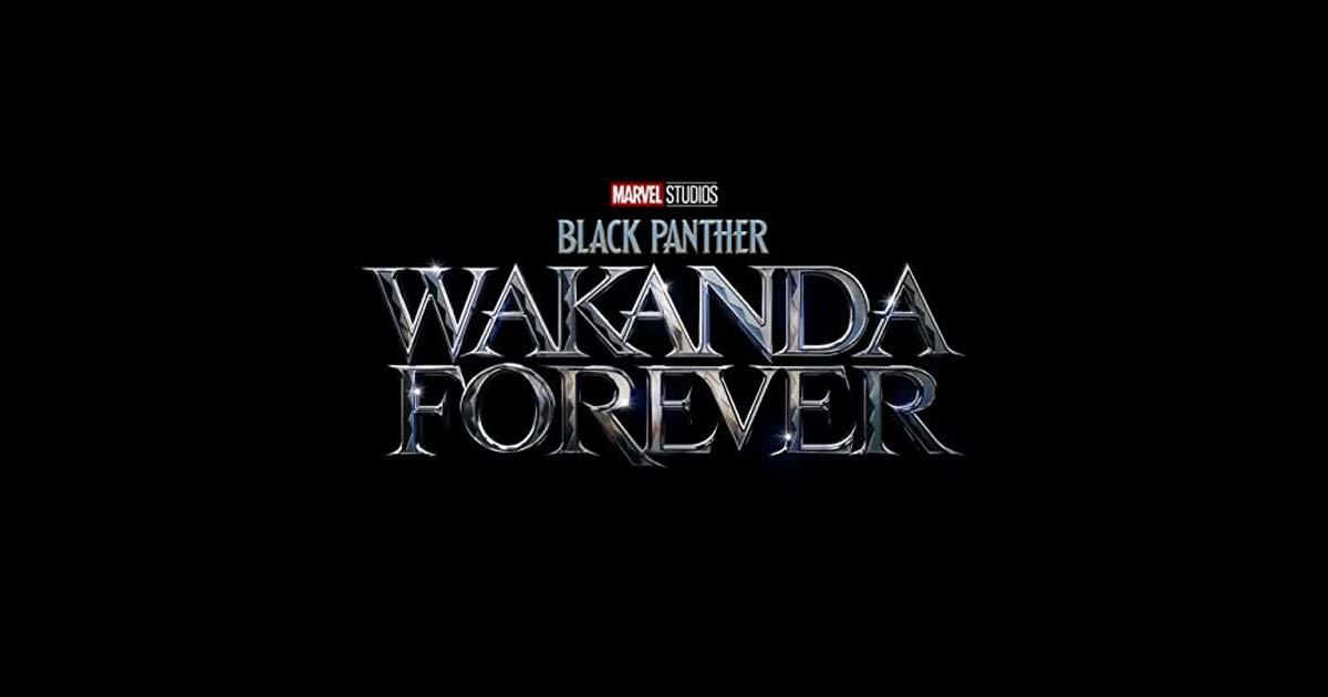 Black Panther: Wakanda Forever Set Video Goes Viral