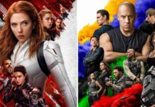 black-widow-box-office-knocks-down-f9-previews-collection-by-a-huge-margin