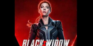 Black Widow Leaked In India Months Before Its Official Release