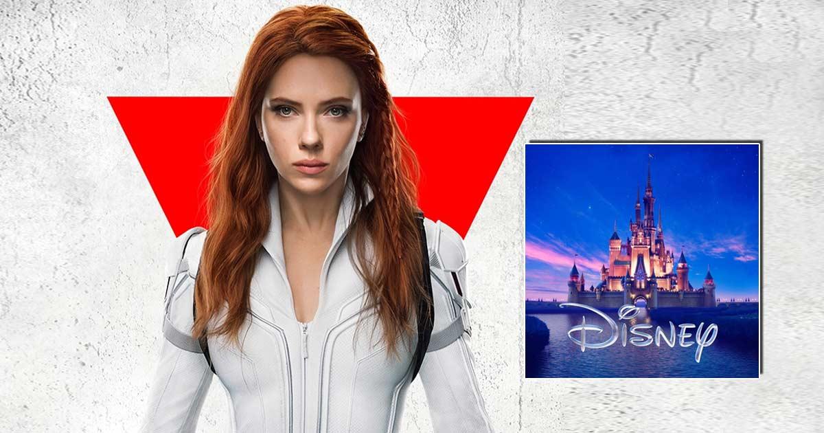 Black Widow' Scarlett Johansson Sues Disney Over OTT Release Claiming Losses Worth ₹371 Crore; Studio Labels The Lawsuit Meritless, Read On