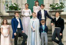 Bridgeton Season 2 Production Comes To A Halt As Crew Members Test Positive For Covid