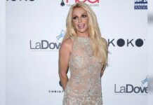Britney Spears Allowed To Hire New Attorney