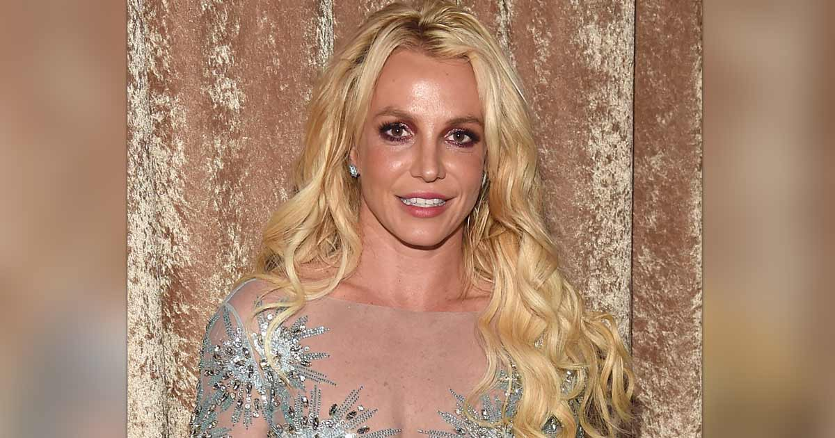 """Britney Spears Hints That She's Holding A Lot Back Amid Conservatorship: """"Was Told To Stay Quiet…"""""""