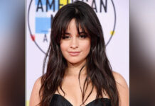 Camila Cabello Shuts Down Accusations Of Her Dancer Appearing As A Blackface