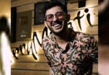 CarryMinati: Did You Know The Real Reason Behind His Name? Here's Ajey Nagar Revealing The Same!