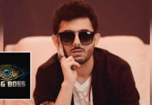 """CarryMinati On Joining Bigg Boss: """"I Would Rather Accept 400 Years Of Slavery"""" [Throwback]"""