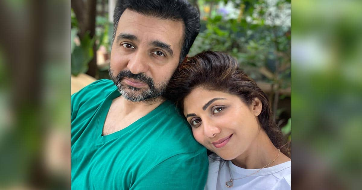 Raj Kundra Used Money From P*rn Business For Another Illegal Activity? Shilpa Shetty Interrogation Witnesses Startling Revelations!