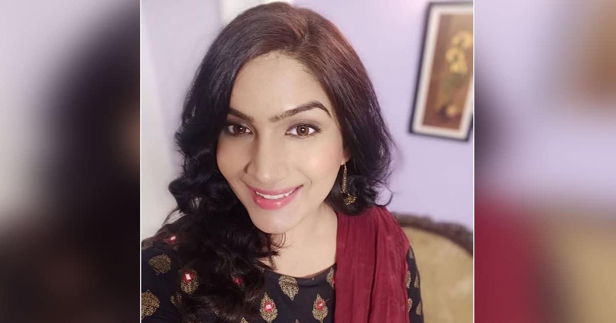 Crime Patrol Actress Anaya Soni Battling For Life