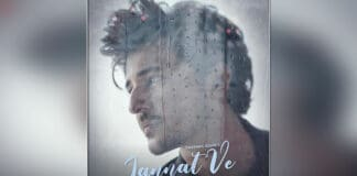 Darshan Raval opens up on his monsoon song 'Jannat ve'