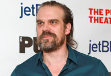David Harbour Requested Stranger Things Family Dog To Be Killed Off Stranger Things: David Harbour Reveals Her Least Favourite Co-Star & It's Far From Your Imagination!