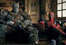 Deadpool 3 Star Ryan Reynolds Wants Taika Waititi's Korg In The Marvel Film?