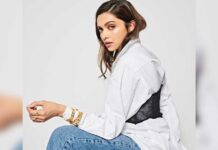 Deepika Padukone gets back on Pathan sets again, juggling these 2 films simultaneously!