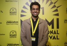 'Delhi Crime' creator Richie Mehta to helm Bhopal Gas tragedy series