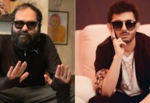 Did You Know? CarryMinati Was Accused Of Plagiarism By Comedian Kunal Kamra