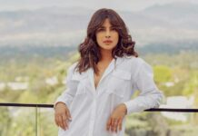 Did You Know? Priyanka Chopra Jonas Was Accused Of Misbehaviour On A Flight By Her Co-Passenger