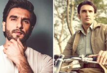 Did You Know? Ranveer Singh Stapled His Stomach For A Scene In Lootera But He Wouldn't Do That Now, Here's Why!