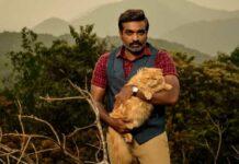 Did You Know? Vijay Sethupathi Moved To Dubai To Earn Some Cash Before Becoming The Makkal Selvan AKA 'People's Treasure'