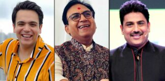 Dilip Joshi Breaks Silence On Rumoured Rifts With Taarak Mehta Ka Ooltah Chashmah Co-Stars Shailesh Lodha & Raj Anadkat