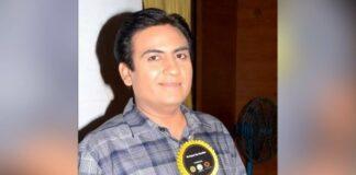 Dilip Joshi First Salary