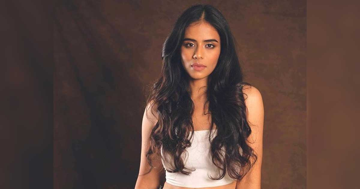 Diljot Chhabra Opens Up On Her Role In Upcoming Show 'Ziddi Dil'
