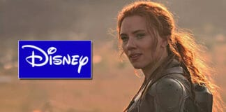 Disney Doesn't Want Scarlett Johansson In Future MCU Projects? The Black Widow Star's Agent Also Weights In On The Ongoing Fight Between The Two