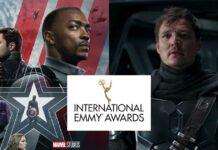 Emmy Awards 2021: Top 5 Snubs