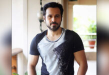 Emraan Hashmi Once Said He Got A Break Because Of Nepotism