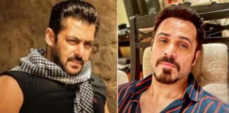 Emraan Hashmi's Entry Scene In Tiger 3 Is Costing YRF Over Rs 10 Crore? Source Reveals An Action Sequence Has Been Designed For The Same