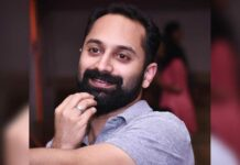 Fahadh Faasil Opens Up About Entering Bollywood, Reveals Discussion Are Currently On