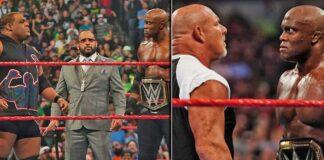 Fans Unhappy Over Goldberg's WWE Return