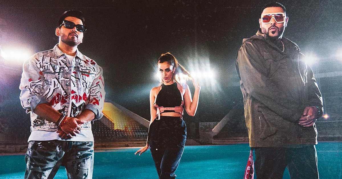 Badshah Is Satisfied To See His Songs Rocking Instagram Reels & Cover Versions