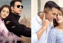 Filhaal 2 Mohabbat VS Filhaal: Have Akshay Kumar, B Praak & Jaani Being Able To Recreate The Magic? Vote Now!