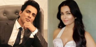 For Aishwarya Rai, Sonu Sood Is Like A Father! Revisiting What Happened Between The Duo While Doing Jodhaa Akbar, Read On