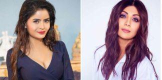 "Gehana Vasisth Backs Shilpa Shetty's Claims In Raj Kundra Case: ""Those Were Bold Films, Erotic Films, Hot Films, But None Of Them Were P*rn Films"""