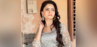 Gehana Vasisth Reveals Why She Didn't Turn Up For Interrogation In Raj Kundra Case