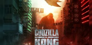Get ready to witness the battle of the beasts as Amazon Prime Video announces the digital premiere of Godzilla vs. Kong in Hindi, Tamil and Telugu this August 14th