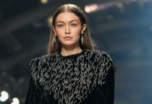 Gigi Hadid talks about anxiety issues during pregnancy