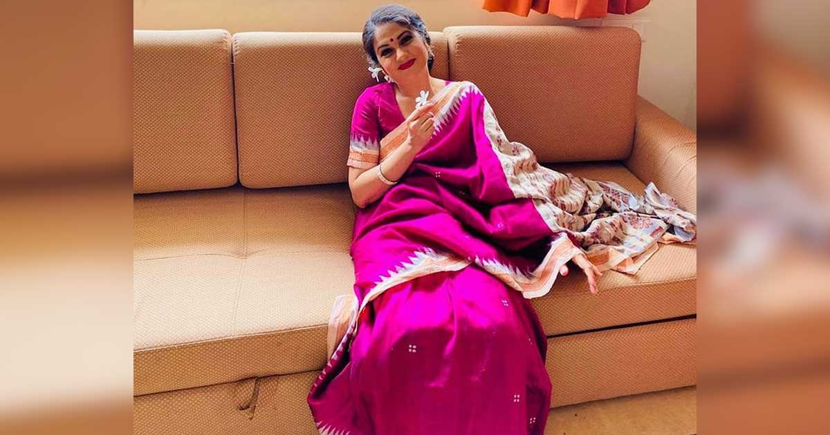 Gracy Singh Is Thankful For All The Birthday Wishes, Read Post!