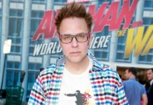 'Guardians Of The Galaxy' maker James Gunn: Superhero films 'boring to me right now'